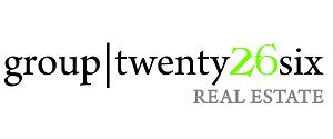 Group Twenty Six LLC
